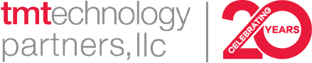 tmtechnology partners, llc